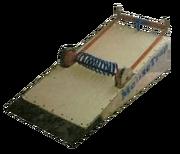 MouseTrap S5