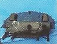 Scorpion S7