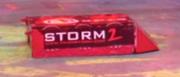 Storm2 s8 arena
