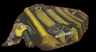 Inverterbrat (S4)