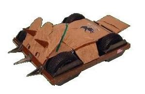 File:Tricerabot30.jpg