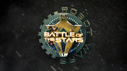 Battle of the stars logo