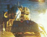 X-Terminator vs sir killalot