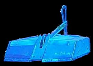 Tomahawk (S7)