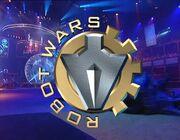 Series 2-4 Logo