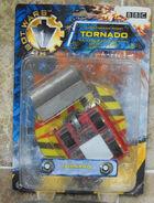 TornadoBox