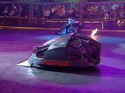 DreadnautXP1Arena