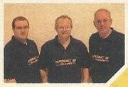 Team Kronic S6