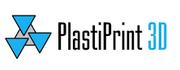 PlastiPrint 3D