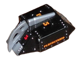 Plunderbird/Minibot