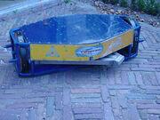 Twister s7 rear