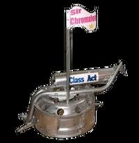 Sir Chromalot S5