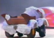 1995 unknownrabbit robot