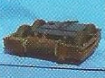 Tetanus Booster S7