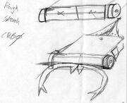 Infinitydesign