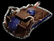 Panzer Mk 4