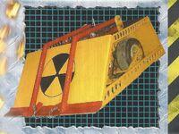 Atomic-1-
