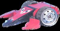 Thermidor II S6