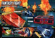 Fantasy fight1