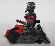 Refbot2