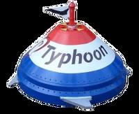 Typhoon 2