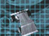 Onslaught/Robot Wars: Advanced Destruction