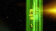 Nava-extraterestra-raza