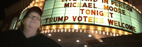 File:Michael-moore-in-trumpland-slice-600x200.jpg