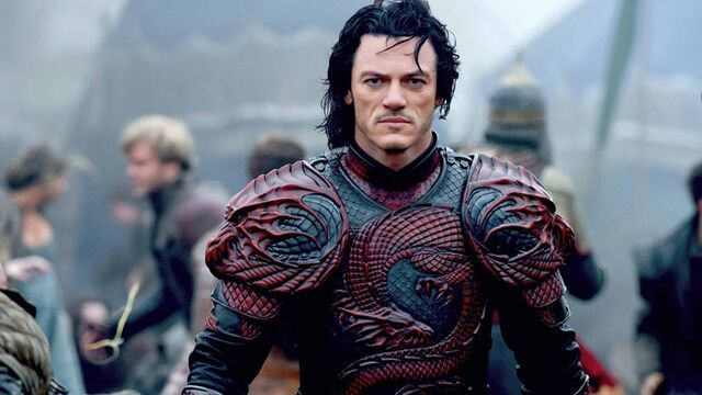 File:Dracula-Untold-Movie-Review.jpg