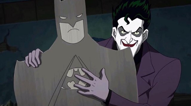 File:Killing joke-640x356.jpg