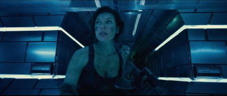 File:Resident-evil-the-final-chapter-clip1.jpeg