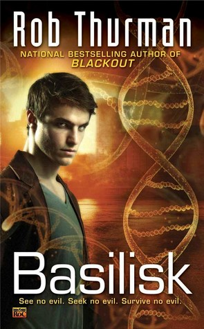 File:Basilisk (The Korsak Brothers