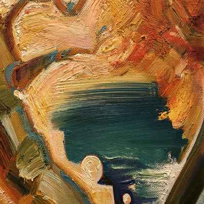 Painting | RoCitizens Wiki | FANDOM powered by Wikia