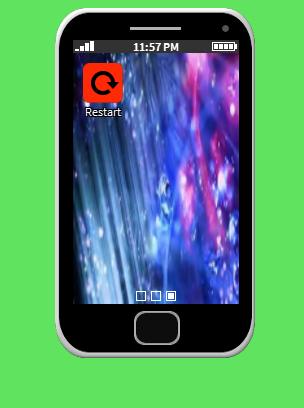 File:Restart App.png