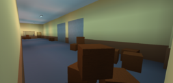 Super-Mart-Interior-2