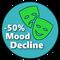 50-mood-decline