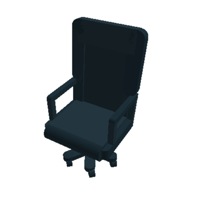 File:Swivel Chair.png