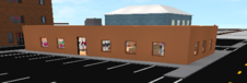 Unnamed-Store-Exterior