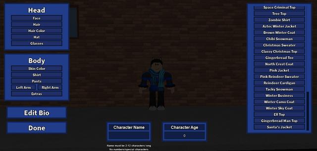 File:Customization Screen.png