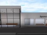 Spencer Auto Sales