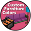 Custom-furniture-colors