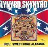 LynyrdSkynyrd, SecondHelping'93