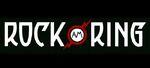 Rock Am Ring-logo