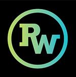RockWerchter-logo