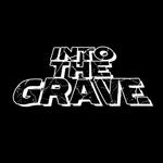 IntoTheGrave-logo