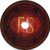 FiveFingerDeathPunch, F8.cd