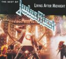 Living after Midnight (album)