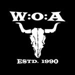 Wacken-logo