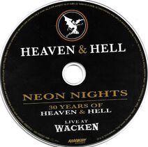 HeavenAndHell, NeonNights.cd
