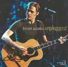 Bryan Adams, Unplugged